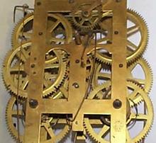 Jim S Mobile Clock Repair Faq Pittsburgh Pa